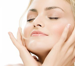 Aktualność darmowe konsultacje kosmet.