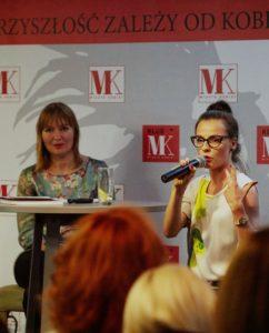 MK Dagmara Skalska 15 kopiuj-001