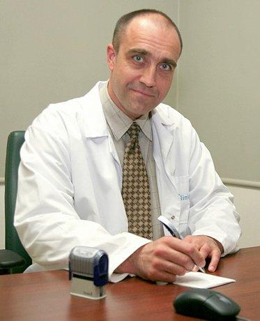 dr-andrzej-kostka-chirurg-naczyniowy