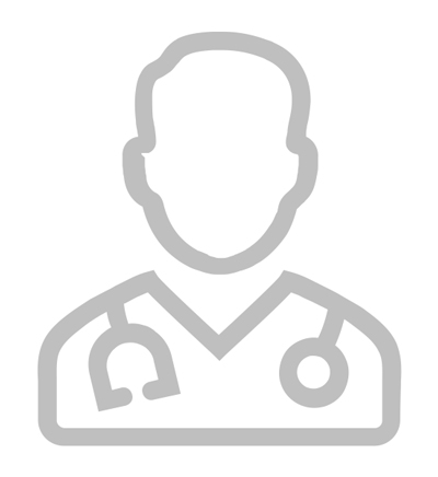 lek. Jan Szczurek – dermatolog