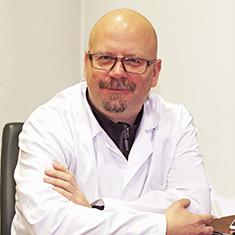 prof andrzej budzynski chirurg bariatra
