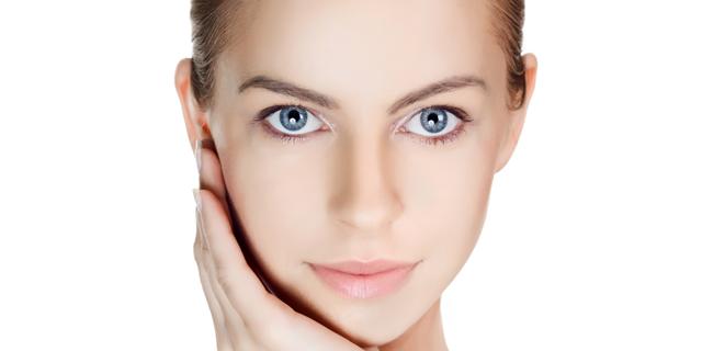 Fractora kosmetologiczna