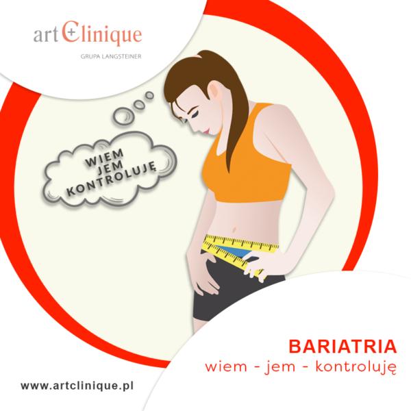 artclinique_FB_bariatria03