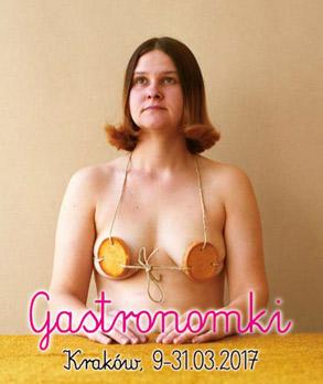 gatronomki_293