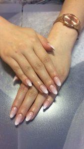 manicure-hybryda-3-jpg.