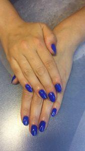 manicure-hybryda-2-jpg.