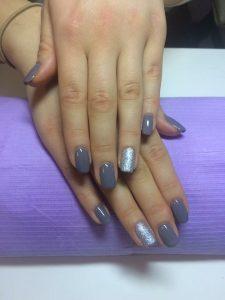manicure-hybryda-1-jpg.