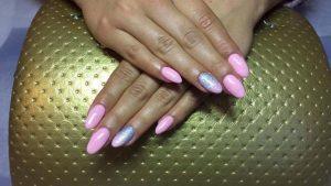 manicure-zelowe-2-jpg.