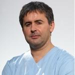 dr piotr jakubik urolog