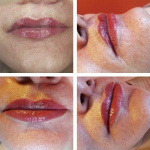 makijaz-permanentny-usta