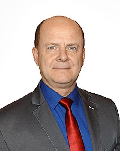 dr Roman Kuśnierczyk – Chirurg naczyniowy i ogólny