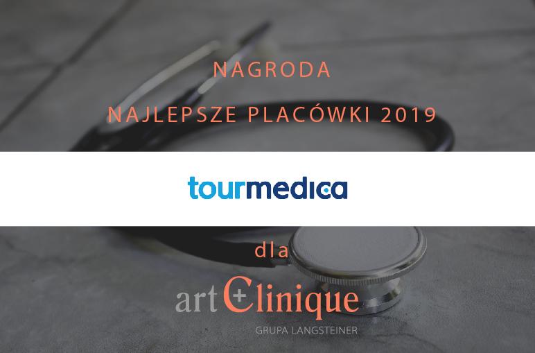 nagroda turmedica1